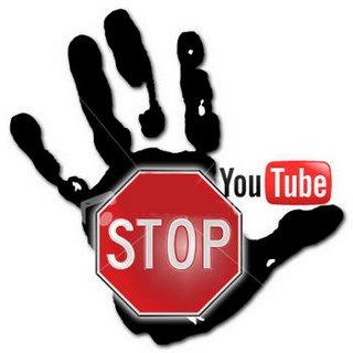 【悲報】YouTube、新規参入が無理になる