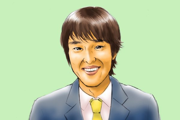 千原ジュニア、NHKスタッフのイラッとする言葉を告白 「スタッフがすごく上」