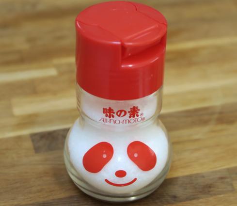 【斬新】味の素の懸賞でヤバいタイマーが届いたンゴwww(※画像あり)