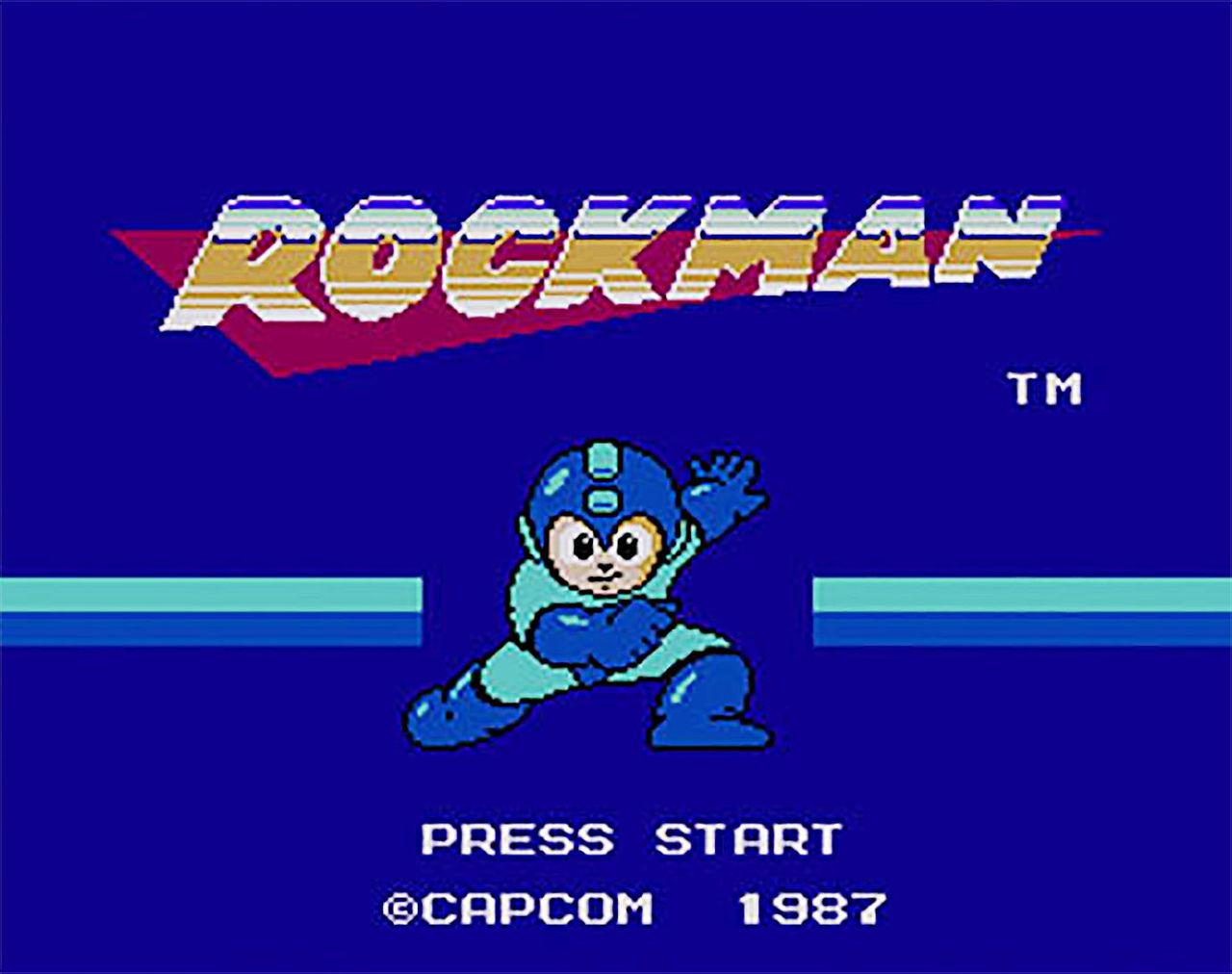 【神対応】間違って任天堂に送ったロックマンボスロボット案のハガキ  任天堂から「ワイリー博士に送っといた!」と返事
