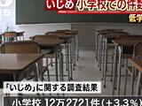 小5男児、同級生に要求され20万円渡していたことが判明 「持ってこないとのけ者にする」などと言われ = 名古屋市