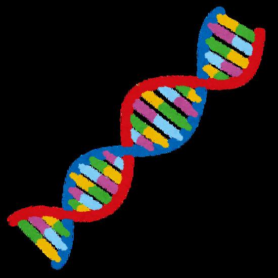 【衝撃】「白人と黒人では遺伝子レベルで知性に差がある」DNA二重らせん構造発見の科学者が発言した結果wwwww