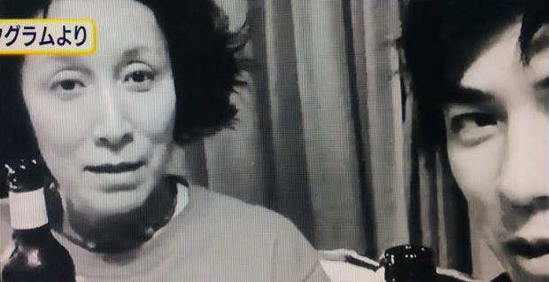 【エンタメ画像】《あの事件》高畑淳子「間違った報道ある」ってよ!!!!!!!