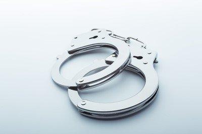 【衝撃】親権のない息子の口座から現金70万円引き出す 窃盗容疑で無職のお母さん逮捕  神奈川