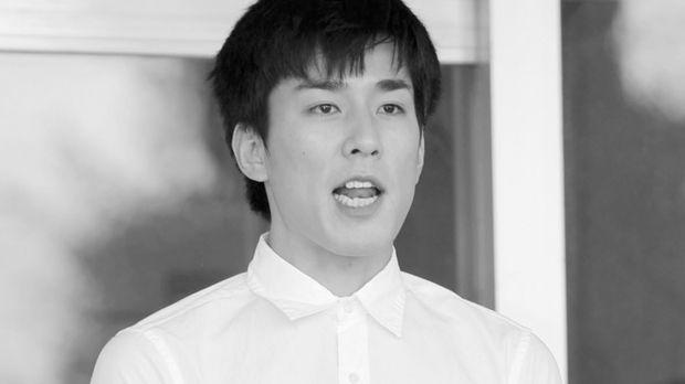 【エンタメ画像】《これはひどい》高畑裕太「レイプ事件」被害者女性が初告白ってよ・・・・・・・