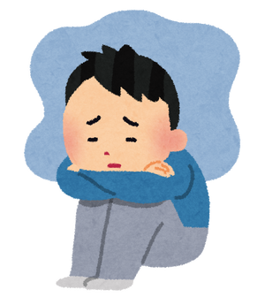 【でっくん速報】東出昌大「帰宅拒否症」だった模様wwww