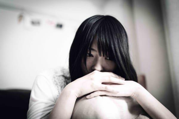 「キラキラネーム」が原因でいじめられた女性 「親を恨みます」に同情の声も