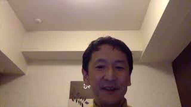 【クルーズ船の現実】神戸大学教授・岩田健太郎さん世界中にデマをまきちらして動画削除して逃亡「日本はアフリカより最悪」「ネトウヨはゴキブリ」…高山義浩医師が反論