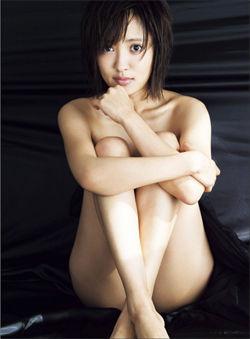 160114_natuna_tp