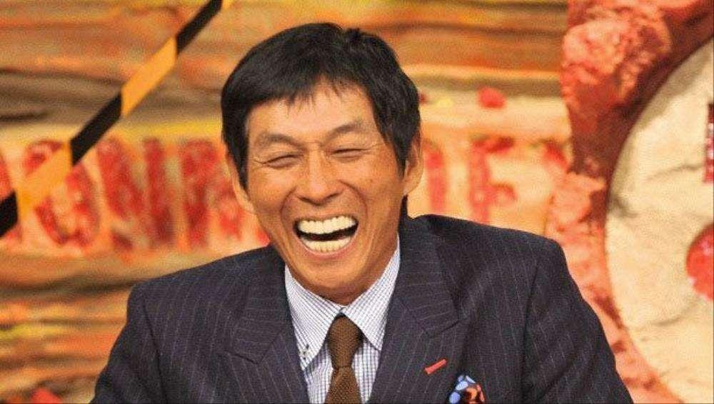 【エンタメ画像】《好感度低下》明石家さんまが自分に都合のいい発言連発で「老害」化ってよ★★★★★★★