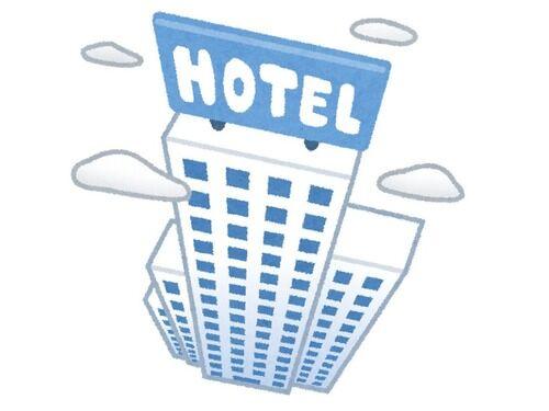 5つ星ホテルは盗品のスケールが違う、「グランドピアノ」まで…ホテル評価サイトが発表