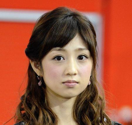 【エンタメ画像】【放送事故】小倉優子とバトルで千秋「おズッ友になれないかも」ってよ☆☆☆☆☆☆☆