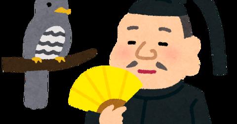 徳川家康(100点)秀忠(85点)家光(80点)