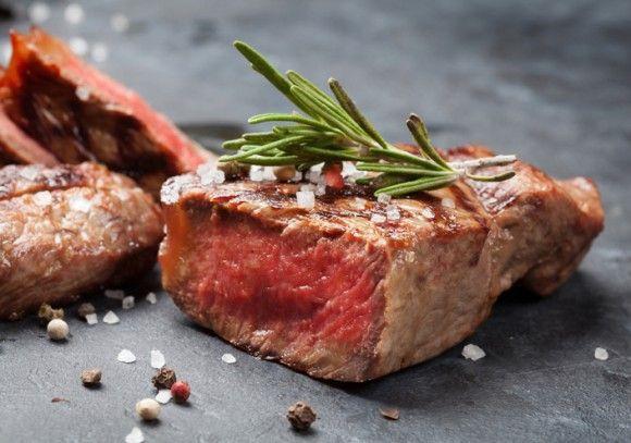 人工肉最前線。ウサギと牛の筋細胞を成長させ天然肉そっくりの食感を作り出すことに成功(米研究)
