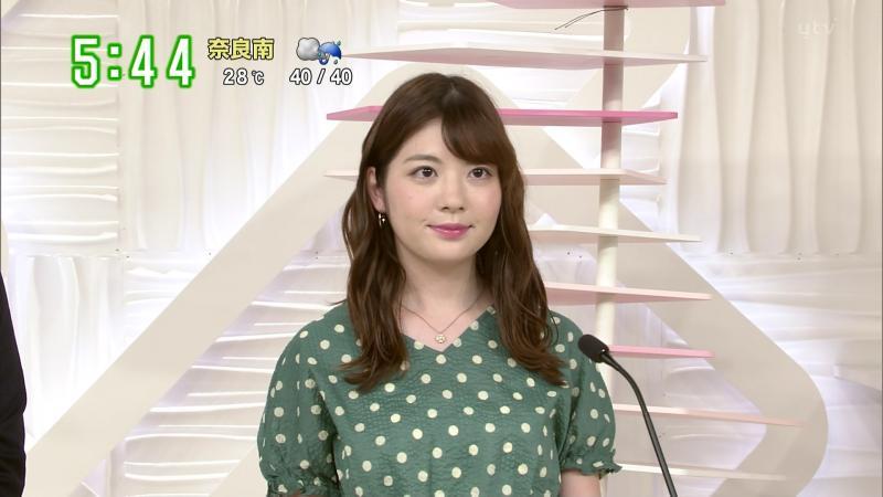 佐藤真知子   エロいおっぱい 180712