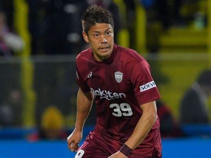 神戸退団のDF伊野波雅彦が横浜FCへ!「尊敬する三浦選手、松井選手から学びながら…」