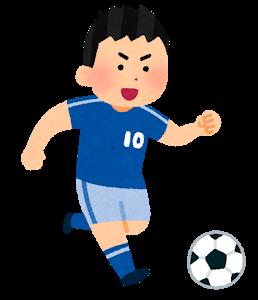 22歳からサッカーを始めてJ2~J1に行けるのか