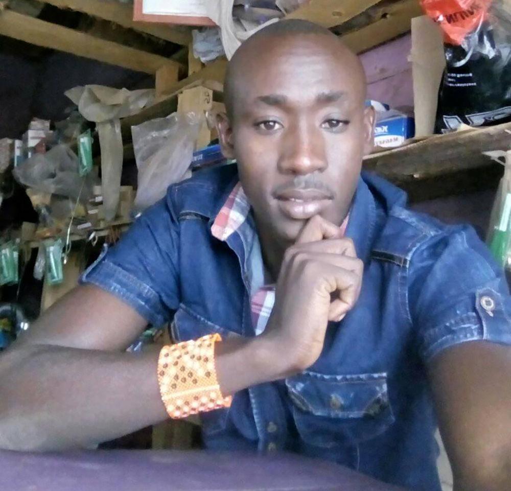 マサイ族の戦士が「日本の義理チョコ問題」と「ケニアのバレンタインデー」について語る / マサイ通信:第139回