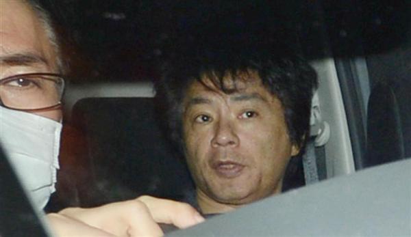 【エンタメ画像】《意外な大物?》当局が狙う「ASKAの次」のクスリアイドルってよ!!!!!!!!!!!!!!
