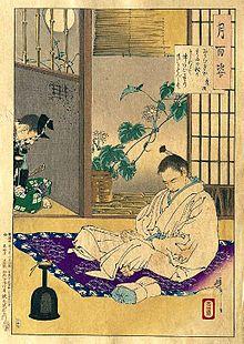 【歴史】豊臣秀吉、切腹直前の秀次の息子を「要職に」
