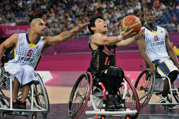 【徹底討論】パラリンピックが世間に興味を持たれるにはどうすればいいか