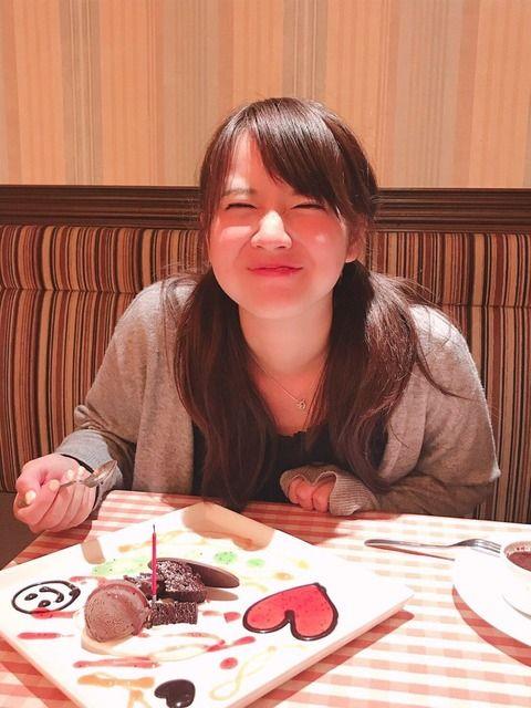 ミス理科大候補の有馬美咲さん(薬学部2年)おっぱい大きくて可愛いぞ!(画像)