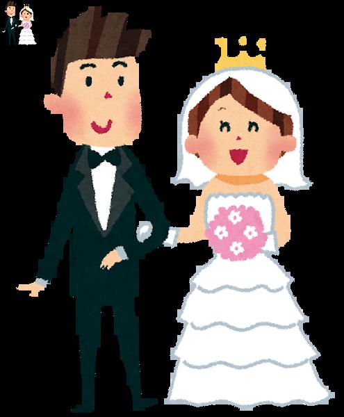 【衝撃】インフルエンサー、結婚式ナマ配信で荒稼ぎした金額がヤヴァイwwwwwwwwwww
