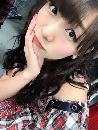須田亜香里 エロ 壁紙 待ち受け SKE48「バラドル」あかりんのカラフル水着画像集!ちっぱいボディにムラムラできる?