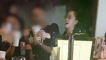 【薬物疑惑】モデル、二世俳優、イケメンが「麻薬パーティ」ってよwwww