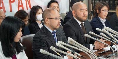 【どうなる日本の同性婚】憲法制定時は未想定だった『両性の同意』 裁判所の判断は…