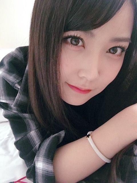 【NMB48】白間美瑠さんの握手会中止はPRODUCE48落選ショックが原因?