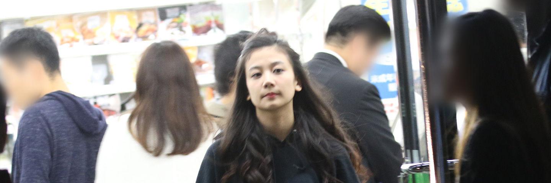 【エンタメ画像】《ゲス出家》清水富美加 不貞相手と破局後に異変か 昨年3月、不安定な記述でブログってよ!!!!!!!!!!!!!!!!!!!!!