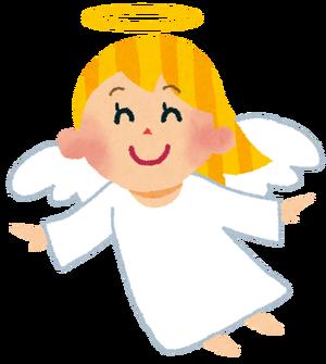 【奇跡】バスに天使がいた件・・・