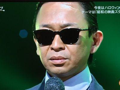 【仰天抜擢】「笑点」の司会にTOKIO城島茂ってよwwwwwww