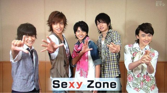 【エンタメ画像】《エスエムAP解散》紅白リハ、Sexy Zone菊池、NHKの制止無言し語る「SMAPは永遠にSMAPです」ってよ!!!!!!!!!!!!!!!!!!!!!