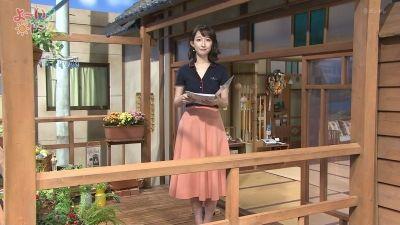 今日のその他さん/2019年5月15日(水)