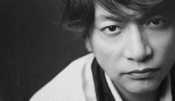 【悲報】元SMAP・香取慎吾さん(40)、調子に乗ってガチでやらかしてしまう・・・・・・・・・