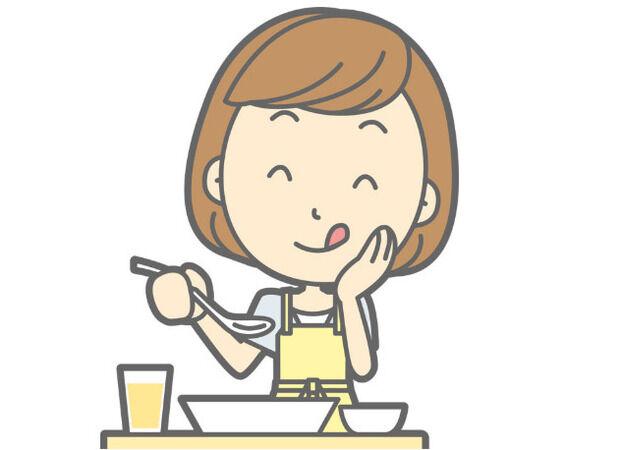 【築地場外市場】3500円の大トロウニいくら丼がウマイ