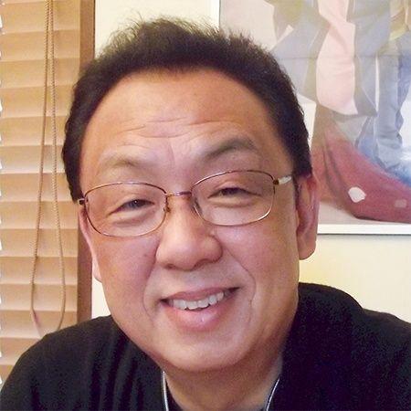 【エンタメ画像】《頑固オヤジ》梅沢富美男が青年たちから支持を集めている理由ってよ♪♪♪♪♪♪♪