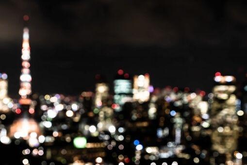 【切迫】周期的に考えれば、俺らが生きてる間に必ず首都直下地震が起きるんだよな...