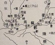 バカ「始皇帝は偉大!初の中華統一!!!」ワイ「あの時代は秦の一強時代やし、誰でも統一できたぞ」