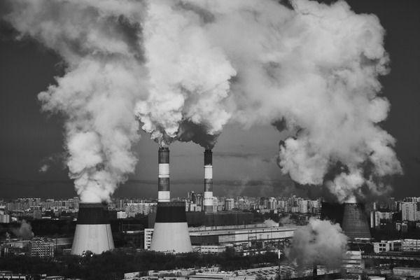 20年前「オゾン層破壊!石油枯渇!酸性雨ううううううう」←見事に全部聞かなくなった