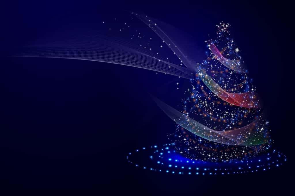 20代独身「クリぼっち」は増加傾向 平日クリスマスが要因か… イブや当日の過ごし方は「おうちクリスマス」が主流に