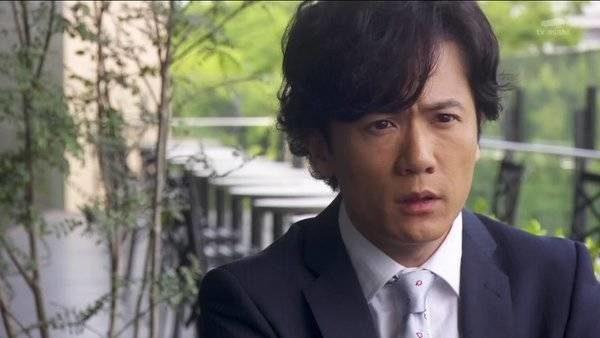 【切実】稲垣吾郎がフリー初ラジオで告白…「芸能活動ずっと続けたい」(画像あり)