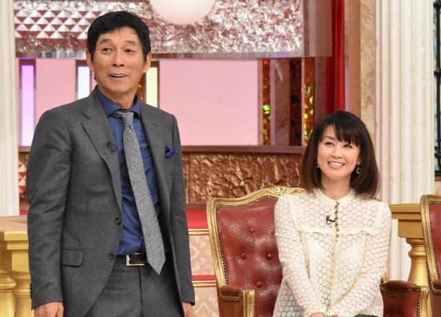 【エンタメ画像】《不仲》さんま、共演NG説の田村英里子と24年ぶり共演ってよ!!!!!!!!!!!!!!