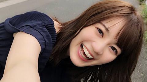 乃木坂46生田絵梨花ちゃんの乳揺れ動画が最高だと話題に。