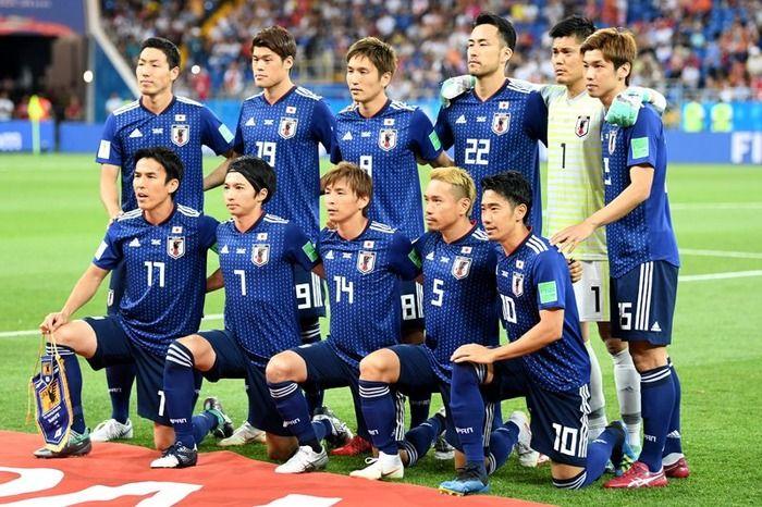 最近のサッカー日本代表って「自分たちのサッカーができなかった」って言わなくなったよね