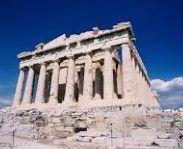 現代の歴史家「ギリシャ? 先祖の遺産で食ってる国だよ」古代の歴史家「ギリシャ? 先祖の遺産で食ってる国だよ」