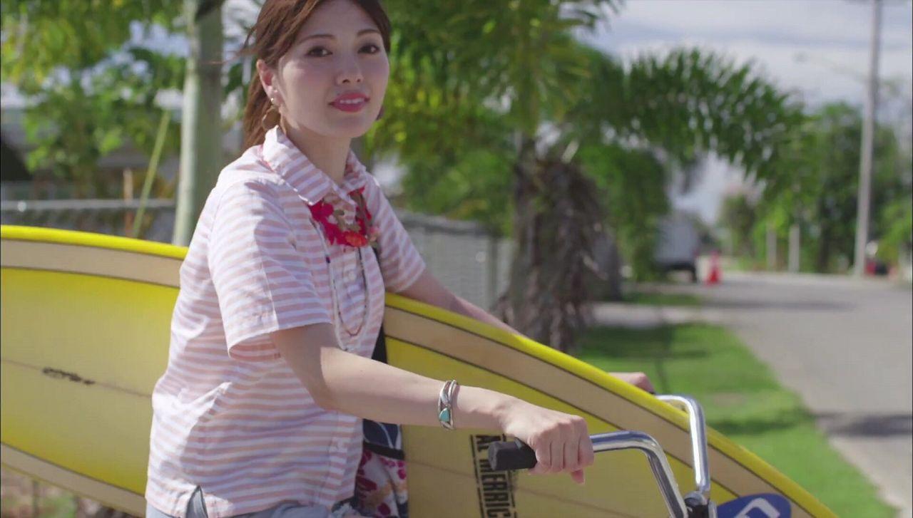 【乃木坂46】白石麻衣さん(25)、映画で女子高生を演じてしまう