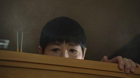 【エンタメ画像】《さよなら》和田アキ子、卒業宣言なしでついに紅白落選決定 その背景ってよ!!!!!!!!!!!!!!